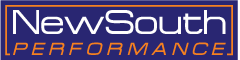NewSouth Performance
