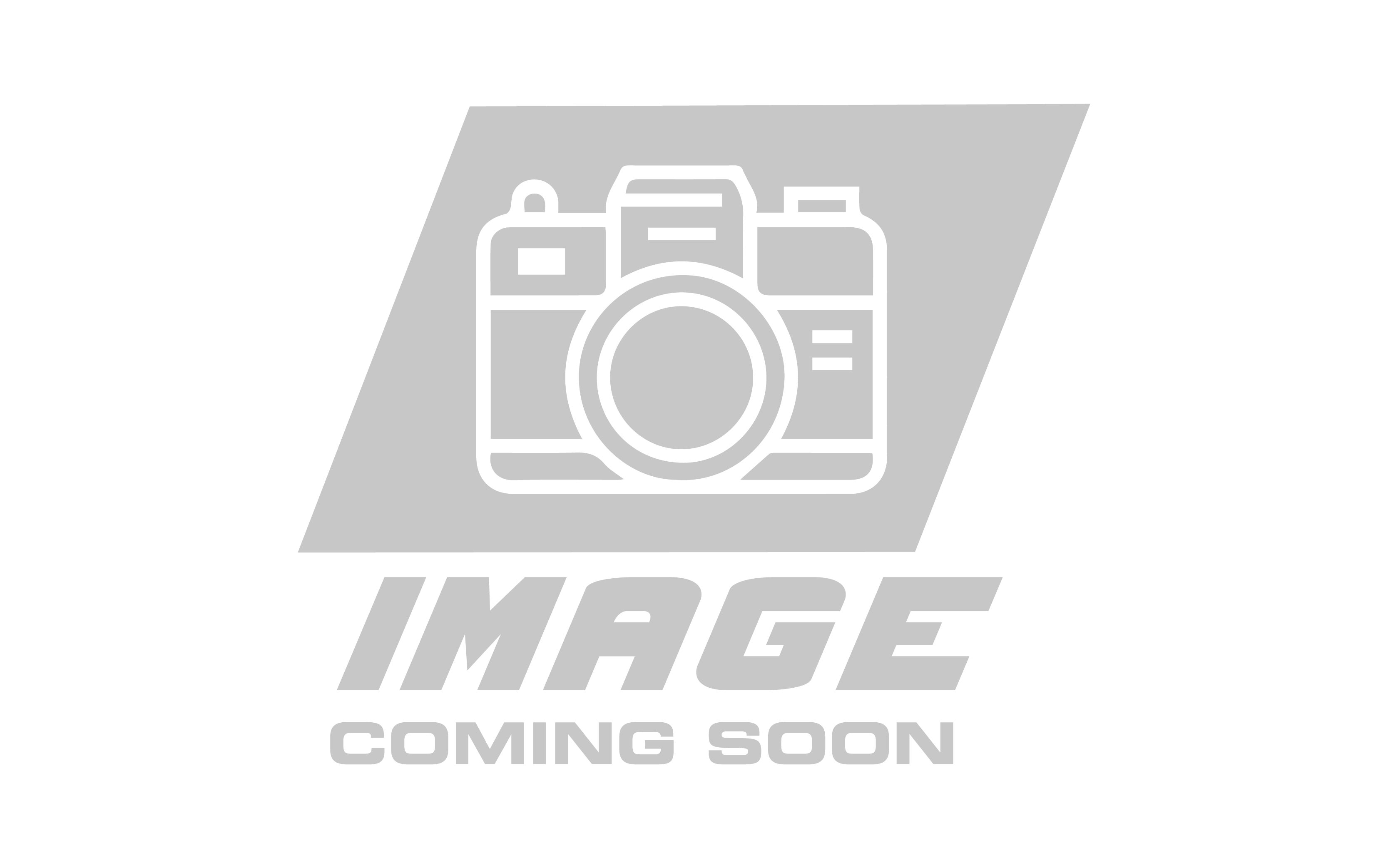 porsche_911_964_air_lift_performance_series_sleeve_style_3