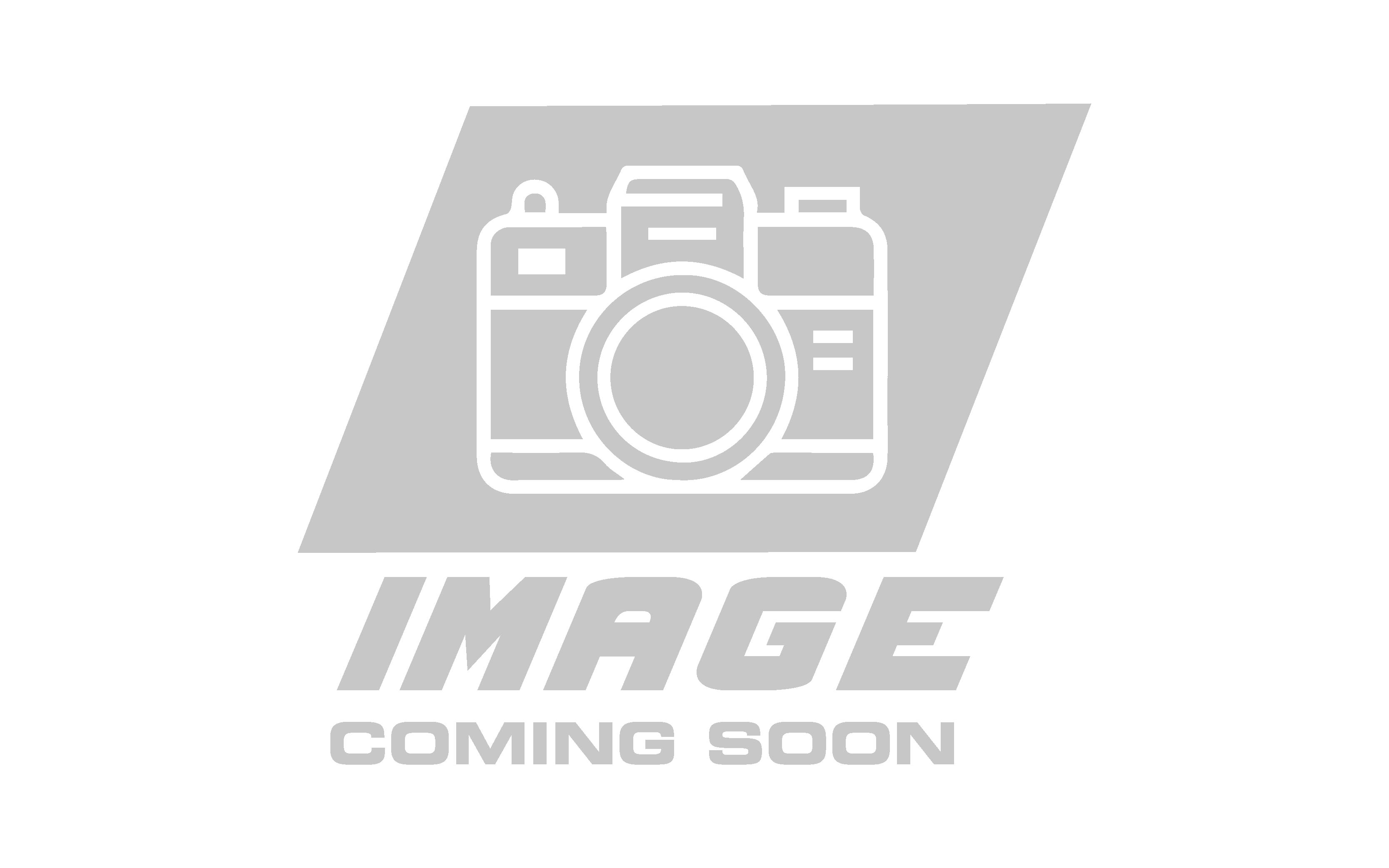 Bag Riders Logo Sticker