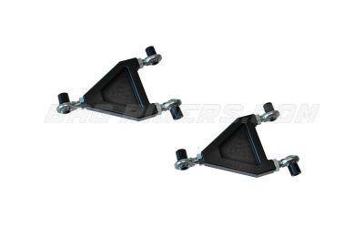 034motorsport-rear-adjustable-control-arm-b4-b5-audi-a4-s4-rs4-rs2-034-401-1012