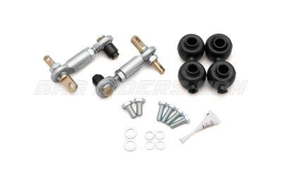 034motorsport-rear-sway-bar-end-links-spherical-b6-b7-audi-a4-s4-rs4-quattro-fwd-034-402-4004