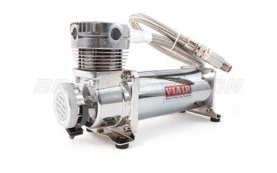 Viair 480C Compressor
