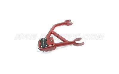 TruHart Rear Camber Kit TH-H229