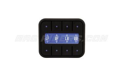air _lift_3s_v2_controller