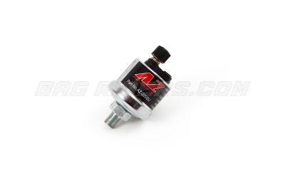 Air Zenith Pressure Sensor