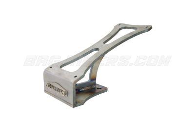 avs_evolve_compressor_pedestal_mount_1