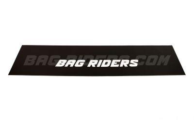 Bag_Riders-Motorsport_Banner_01
