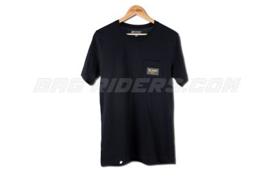 bag_riders_black_crafted_patch_shirt_front