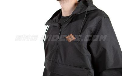 bag_riders_black_duran_windbreaker_2