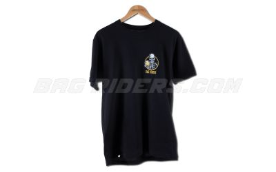 bag_riders_black_ontherocks_shirt_front
