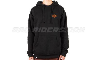 bag_riders_duran_hoodie_1