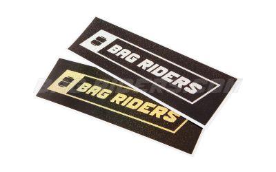 bag_riders_flake_slap_stickers