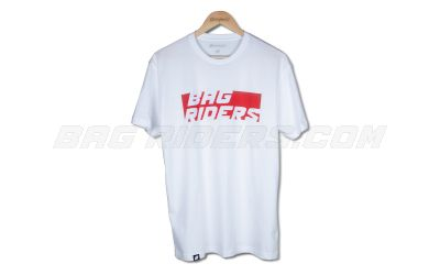 bag_riders_white_famous_shirt_front