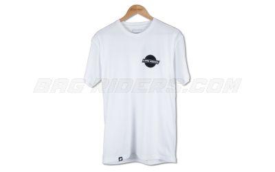 bag_riders_white_staple_shirt_front