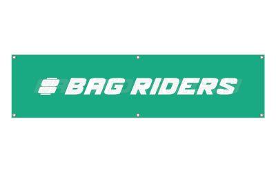 bag_riders_shop_banner