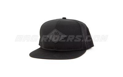 bagriders_black_hat_00