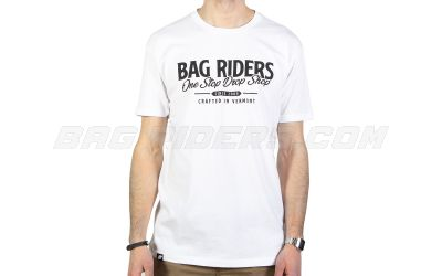 bagriders_crafted_in_vermont