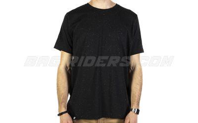 bagriders_speckled_shirt_1