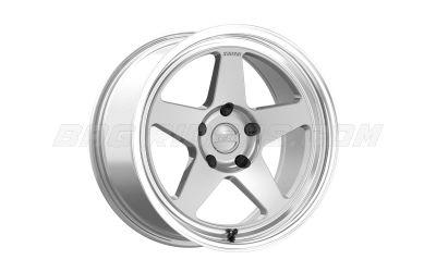 kansei-knp-hyper-silver-17x9