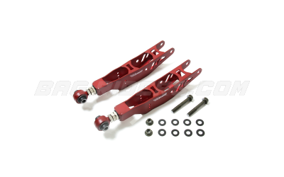 lexus-gs300-gs400-is300-is250-is350-isf-truhart-adjustable-rear-lower-control-arms