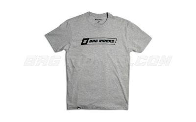 bag_riders_grey_logo_shirt_front