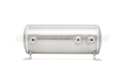 ride-tech-aluminum-3-gallon-air-tank