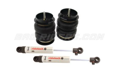 RideTech_CoolRide_w_Shocks