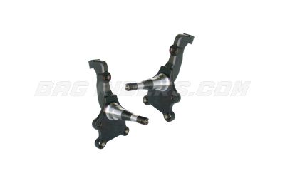 ridetech_front_spindle_pair_chevrolet_c10