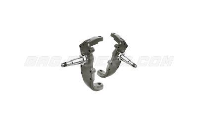 ridetech_front_spindle_pair_chevrolet_bel_air_150_210
