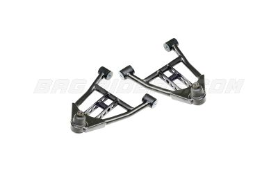 ridetech_strongarms_front_lower_control_arms_chevelle_el_camino_gto