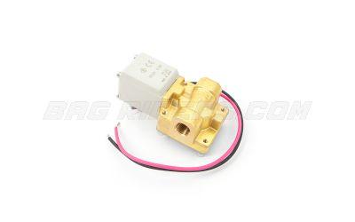 smc_brass_valve