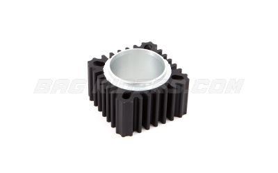 viair_compressor_cylinder_wall_kit_black_1