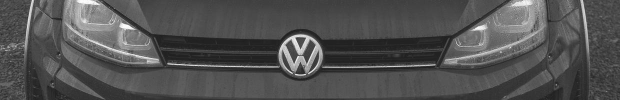 volkswagen_vlp_banner